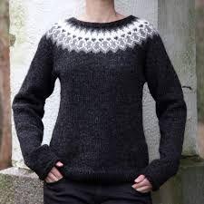 sweater opskrift - Google-søgning