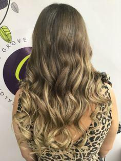 Balmain, Hair Extensions, Long Hair Styles, Beauty, Weave Hair Extensions, Extensions Hair, Long Hairstyle, Long Haircuts, Extensions