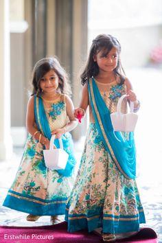View photo on Maharani Weddings http://www.maharaniweddings.com/gallery/photo/88359