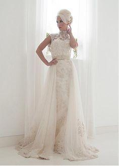 Ambitious Cindirella Movie 2015 Wedding Dress Collectors Muñecas Modelo Y Accesorios
