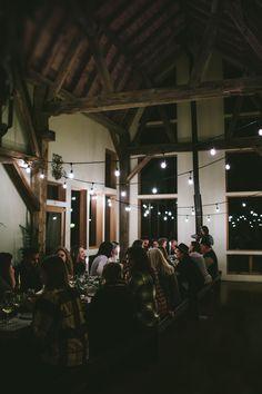 Winter Workshop + Supper by Eva Kosmas Flores | Adventures in Cooking