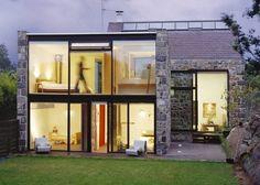 La Concha House par MOOARC - Journal du Design