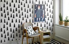 Wall Murals, Photo Wallpapers & Canvas Prints | Photowall.co.uk