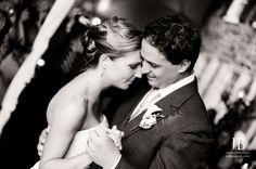 Wedding photography, beautiful photo of bride and groom on their wedding day. #weddings #weddingphotos #weddingphotography #weddingphotographers #jevel #jevelwedding #jevelweddingplanning