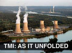 43 Best 79 TMI Meltdown images in 2016 | Nuclear disasters