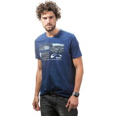 6762 - Camiseta Sertões Disponível nas cores: verde e azul  Gostou? Compre logo a sua  #solparagliders #youcanfly #vocepodevoar #paraglider #parapente