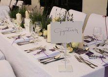 Die 44 Besten Bilder Von Tischdeko Lavendel Boho Wedding Civil