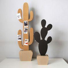 Kaktus vysoký štíhlý / Zboží prodejce UNLIMITED DESIGN   Fler.cz Design, Cactus