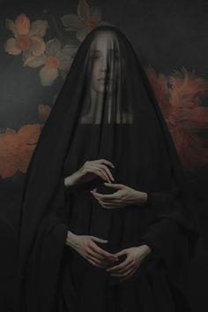 """The Lost Symbol"", by Mira Nedyalkova"
