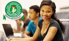 How to reprint JAMB Exam slip? Learn everything using how to easy steps to reprint your JAMB Exam Slip via JAMB portal or email to get verified exam date Exam Day, Right To Choose, All News, Equality, Acting, Portal, Profile, Create, Check
