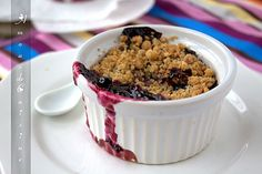 crumble-aux-myrtilles-013.CR2-copie-1.jpg