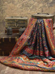 Banarasi Sarees, Silk Sarees, Pattu Saree Blouse Designs, Mens Gold Rings, Satin Saree, Sari Dress, Indian Designer Wear, Saree Collection, Indian Dresses