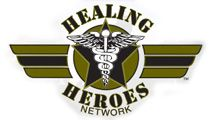 Healing Heroes Network (HHN) is a National 501(c)( 3) non-profit charity that is committed to healing America's heroes by providing financial assistance for quality medical care to military personnel injured in the line of duty in Iraq or Afghanistan since 9/11/2001