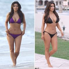 The latest news, photos and videos on Kim Kardashian Bikini Pictures is on POPSUGAR Celebrity. On POPSUGAR Celebrity you will find news, photos and videos on entertainment, celebrities and Kim Kardashian Bikini Pictures. Kim Kardashian Pregnant, Kim Kardashian Bikini, Kardashian Jenner, Kourtney Kardashian Body, Kylie Jenner Bikini, Kardashian Plastic Surgery, Bikinis, Swimsuits, Bikini Pictures