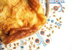 Sunnuntai on paras päivä yllättää perhe vanhalla kunnon pannukakulla. Se on takuuvarma hitti joka kerta. Erityisesti sen jälkeen kun löysin Lidlin... Sunnuntai, Sweets Recipes, Desserts, Lidl, Deli, Baked Goods, French Toast, Gluten Free, Vegan
