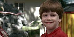 Quem não se lembra do Júnior, em 'O Pestinha'? Interpretado por Michael Oliver, o menino peralta foi...