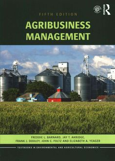 Agribusiness Salaries | Jobs in Agriculture | Pinterest | Resume skills