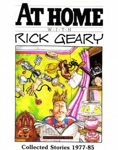 [afnWS] Kansas City artist Rick Geary (born 25 February 1946, USA) is best known for his work for The National... - http://www.afnews.info/wordpress/2016/02/25/afnws-kansas-city-artist-rick-geary-born-25-february-1946-usa-is-best-known-for-his-work-for-the-national/