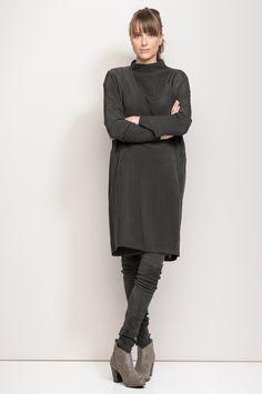 DIZZY › DRESSES › #HUMANOID WEBSHOP