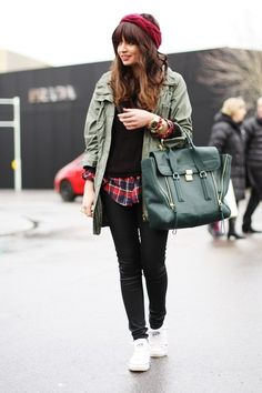Primark-jacket-31-phillip-lim-bag-warehouse-pants-converse-sneakers