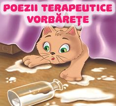 Poezii terapeutice vorbarete Preschool At Home, Preschool Learning, School Coloring Pages, Kids Story Books, Preschool Worksheets, Children's Literature, Kids Education, Preschool Activities, Kids And Parenting