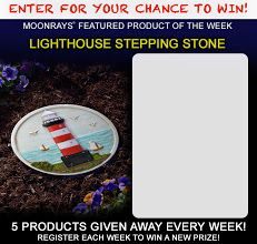 Enter to win prizes from Moonrays Outdoor Living! #Win #sweepstakes #gardening #outdoorliving #moonrays http://woobox.com/9tgaen/hl2uqw