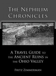 Mound Builders: A Travel Guide to the Ancient Ruins in the Ohio Valley