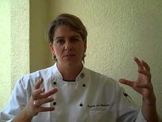 MLM Hot Topic: How to FAIL Online | Chef Katrina