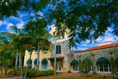 Coral Gables Country Club  www.coralgablescountryclub.com