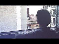 ΝΕΕΣ ΕΚΠΟΜΠΕΣ ΡΕΠΟΡΤΑΖ ΔΡΟΜΟΥ - YouTube Celestial, Youtube, Outdoor, Outdoors, Outdoor Games, The Great Outdoors, Youtubers, Youtube Movies