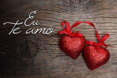 Feliz Dia dos Namorados! Deixe um recadinho para o seu amor através do MOSTRE AMOR! ♥ ♥ ♥