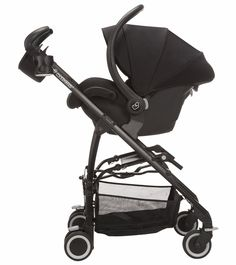 Gucci Pushchair Again Where Can We Get This Elijah S