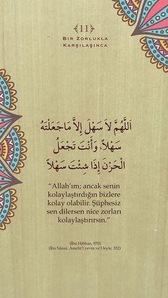 Hadis-i Şerif Hz. Muhammed -sallallahu aleyhi ve sellem- t word Quran Quotes Love, Beautiful Quran Quotes, Hadith Quotes, Beautiful Arabic Words, Islamic Inspirational Quotes, Islamic Love Quotes, Duaa Islam, Allah Islam, Learn Turkish Language