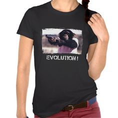 >>>Hello          monkey evolution shoot t-shirts           monkey evolution shoot t-shirts We provide you all shopping site and all informations in our go to store link. You will see low prices onShopping          monkey evolution shoot t-shirts Review from Associated Store with this Deal...Cleck Hot Deals >>> http://www.zazzle.com/monkey_evolution_shoot_t_shirts-235525970544046095?rf=238627982471231924&zbar=1&tc=terrest