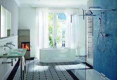 Wyposażenie - Wanny do każdej łazienki. Sprawdź ceny!  | Łazienka.pl