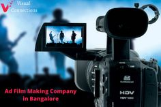 We are corporate video production services Provider Company in Delhi ncr, Gurgaon. Our Corporate Film Production Companies helps to promote your business products and services to targeted viewers. Mercedes Benz 300, Photo Editing Websites, Video Editing, V Video, Video Film, Electronics Projects, Film Making Courses, Carl Benz, Top Colleges