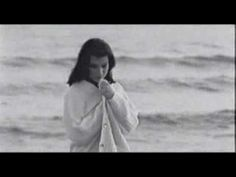 laura pausini - la soledad. - YouTube - ahh this was my song in college