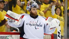 Price or Holtby? Goaltending among big questions as World Cup of Hockey training camps open