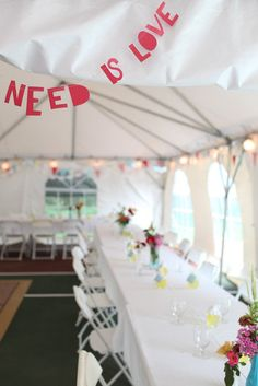 I like this. I want to find a way to some how use this... | Wedding | Pinterest | Tent decorations Wedding and Bridal showers : homemade wedding tent - memphite.com