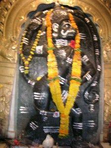 anjaneya-http://www.shivayoga.net/shri-kumarswamiji/his-holiness-shri-kumarswamiji-a-profile/