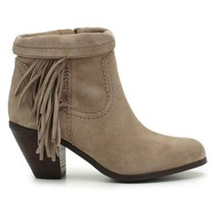 27fee7b7e Best Sam Edelman Boots and Booties - Top 5