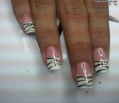 artificial nail designs for summer pictures photos video photos