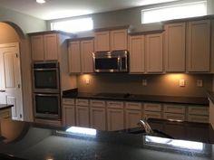 2711 Desoto Court Lot 104 | New Homes in Murfreesboro TN