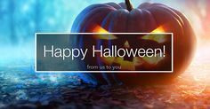 Have a happy #Halloween for us at #Altovalley