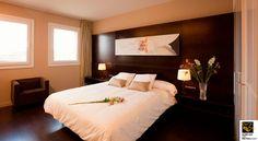 En el @HotelValdorba uno de los mejores hoteles rurales de #Navarra, se respira naturaleza, armonía y descanso.