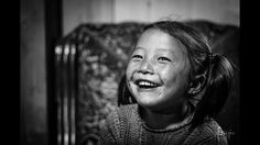 Today is designated International Day for the Girl Child by the @unitednations to recognise girls' rights and the unique challenges girls face around the world. This is an image I took of a young Tibetan girl in Shangri-La China. I thought it was a good one to celebrate the day. While she was lucky to have a home and loving family to support her and the occasional foreign visitor to interact with like me many young girls around the world don't have such opportunities. What are you doing to…