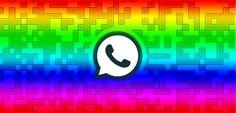 WhatsApp: kostenloses Telefonieren mit dem iPhone startet - https://apfeleimer.de/2015/02/whatsapp-kostenloses-telefonieren-mit-dem-iphone-startet - Update: WhatsApp Messenger für iPhone Version 2.11.15 steht als kostenloser Download bzw. Update im iOS App Store bereit. Neben kleinerer Verbesserungen und Änderungen in WhatsApp für iOS 2.11.15 wie Dynamic Type (Anpassung der Schriftgröße) und einem Button zur schnelleren Auswahl des letzten Fo...