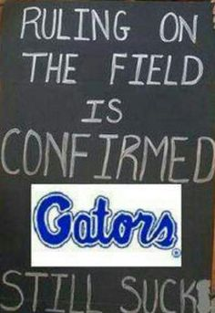 A 30 point victory against your arch rival?life is good! GO NOLES! Two more games in the quest for a National Championship! Florida Gator Memes, Florida State Football, Georgia Bulldogs Football, Sec Football, Florida State University, Florida State Seminoles, Florida Gators, Football Signs, Funny Football