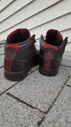 new style b823d 89bf7 Air Jordan Retro 1 The Last Shot