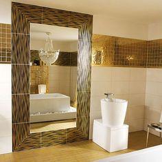 красивые туалеты - Поиск в Google